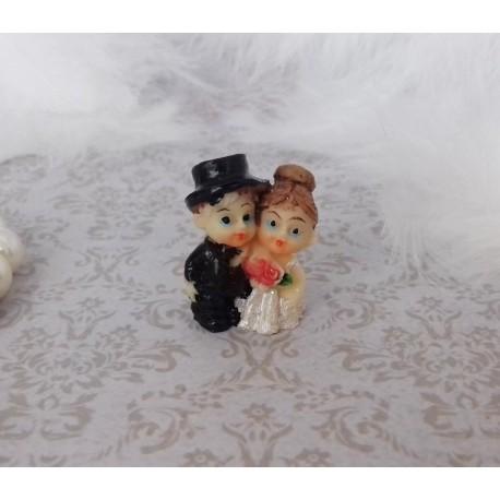 Marturie nunta miri din ceramica
