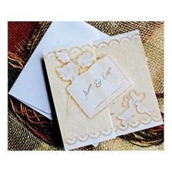 Invitatie nunta 31311