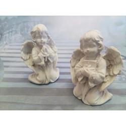 Marturie botez ingeras din ceramica