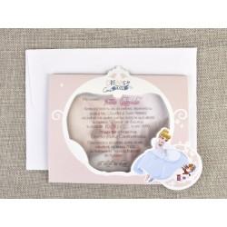 Invitatie botez Cenusareasa 15713