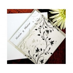Invitatie nunta 32705