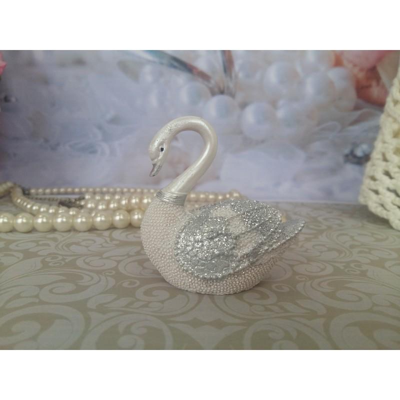 Marturii Nunta Lebada Din Ceramica