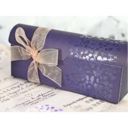 Invitatie nunta tip papirus 39237