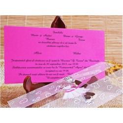 Invitatie nunta comica 32420